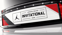 American sweep at Jordan Brand Invitational