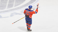 McDavid worth the price of admission