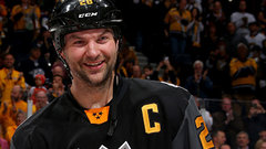 Casting the John Scott movie