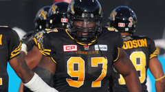 CFL Free Agency: Players to watch