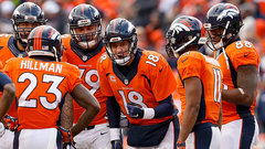 Manning HGH investigation far from over
