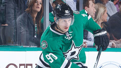 Spezza out indefinitely; Couturier to miss the next four weeks
