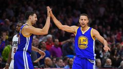 Three-point contest could be greatest ever