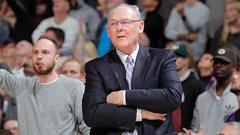 Elhassan: ''Coach Karl deserves better''