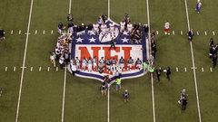 Super Bowl prop bet guide
