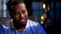 Josh Norman talks OBJ incident, Super Bowl 50