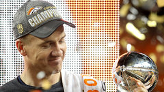 Manning didn't feel sure on Super Bowl victory until late in game