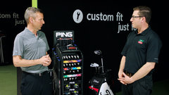 Golf Town Tutorials - Club Fitting
