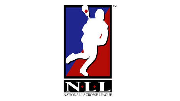 NLL: Rock vs. Mammoth