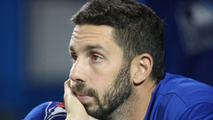 What to make of Colabello's comments