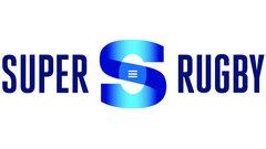 2016 Super Rugby: Stormers vs. Waratahs