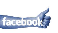 Facebook unveils new Canadian headquarters in Toronto