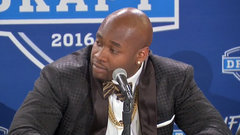 Must See: Tunsil admits to taking money from Ole Miss coaches