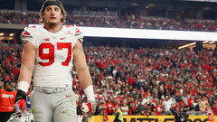 Edwards: Bosa would fill a need for Cowboys