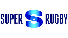 2016 Super Rugby: Lions vs. Hurricanes