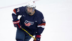 NHL Draft Countdown: Auston Matthews