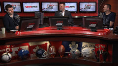 OverDrive: Best of the Week