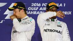 F1: Russian Grand Prix preview