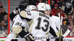 Button: Capitals have to keep Bonino line in check