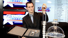 Leafs, Oilers, Canucks await their Draft Lottery fate