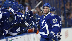 Drouin continues to re-shape his image