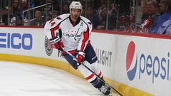 Orpik handed three-game ban