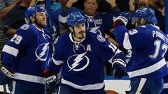 What do the Lightning need to do to win Game 7?