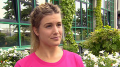 Bouchard rues missed opportunity