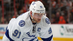 McKenzie: Not safe to assume Stamkos out for Game 7