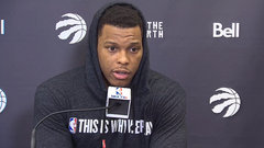 Lowry: We have to take care of business at home