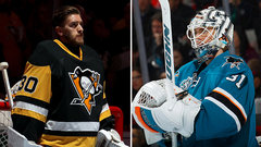 Cup Final Breakdown: Who has the edge in net?