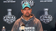 DeBoer credits Wilson with key roster additions