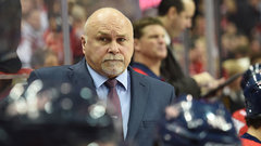 Is Trotz trying to deflect attention?