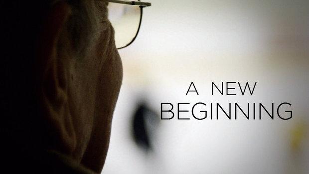 TSN Original: A New Beginning