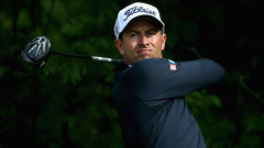 Scott says fatigue played part in poor Masters performance