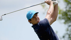 McIlroy looking forward to competing in the 2016 Olympics