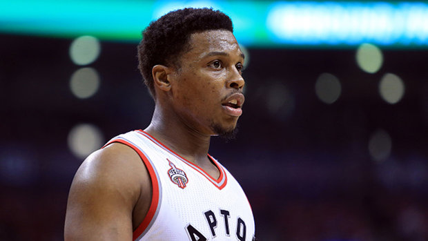 Court Squeaks: All eyes on Lowry