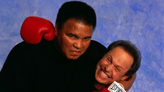 15 Rounds: By Billy Crystal