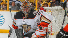 McLennan on Andersen trade: ''It's a bold move, it's a great move''