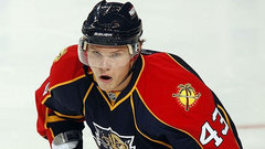 Kulikov on the move; Lewis inks extension
