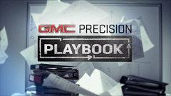 Precision Playbook: Pass Rush
