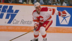 Makarov gets official call to Hockey Hall of Fame