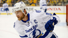 The right decision could shape Stamkos' career