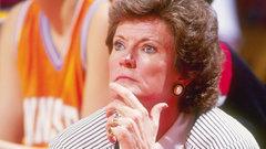Finebaum remembers Summitt's profound impact on women's basketball