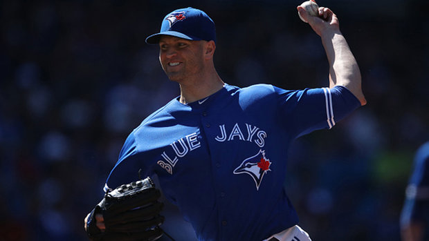 What has made Happ so successful?