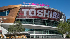 Beyond the Scoreboard: Vegas excited for NHL team