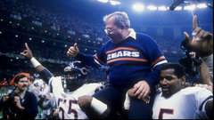 Buddy Ryan's lasting impact on the NFL