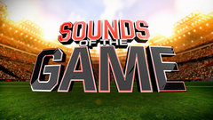 CFL Sounds of the Game: Week 1