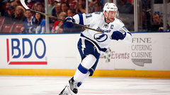 McGuire believes a Stamkos sign-and-trade is unlikely