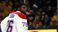 LeBrun: This is Bergevin's legacy trade